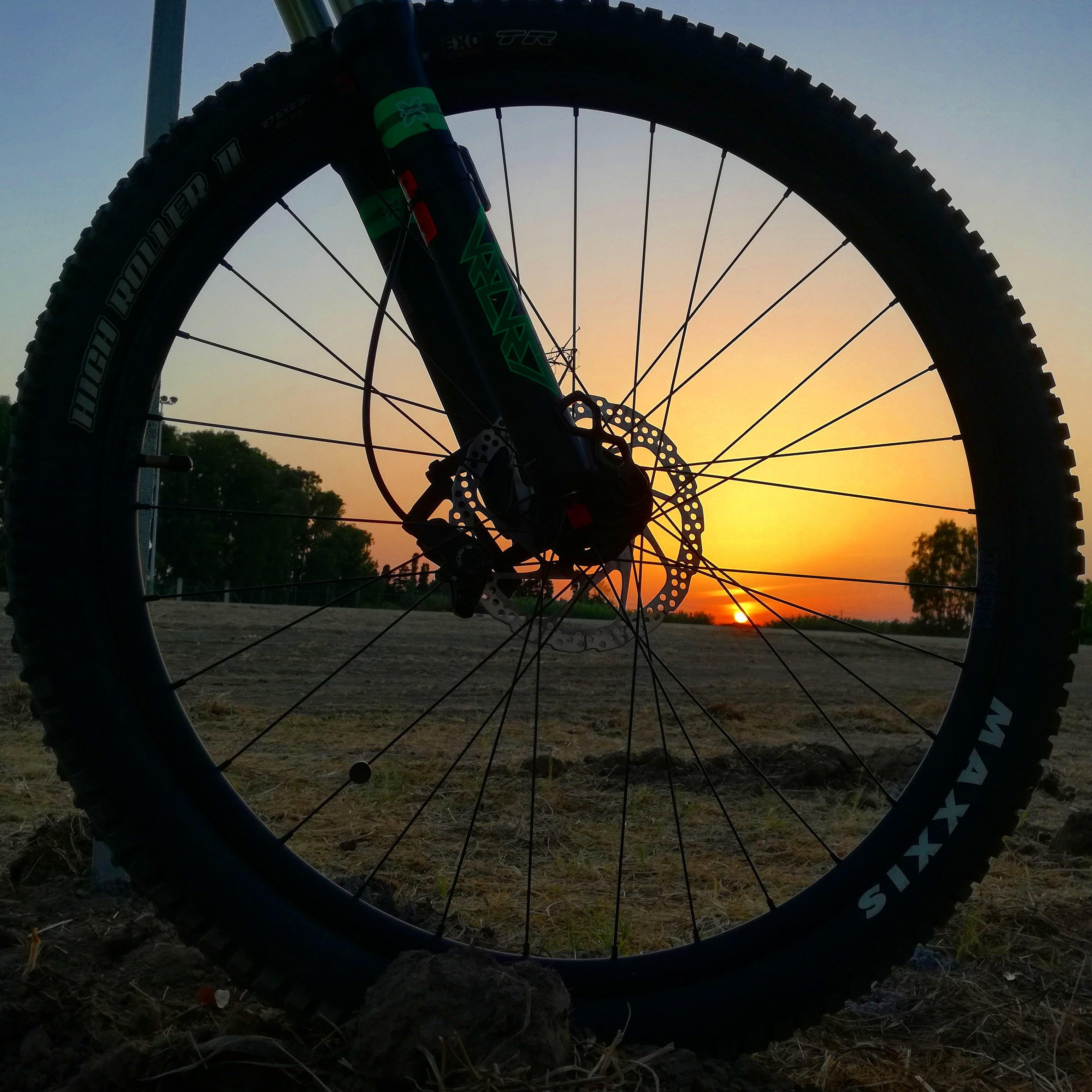 MTB sardabike sardegna oristano mountain bike tour guide guided trails sea sunset