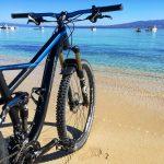 mtb enduro sardabike sardegna mountain bike trails gps guided tours tourguide rent bike