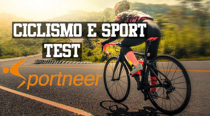 sportneer mtb sport ciclismo