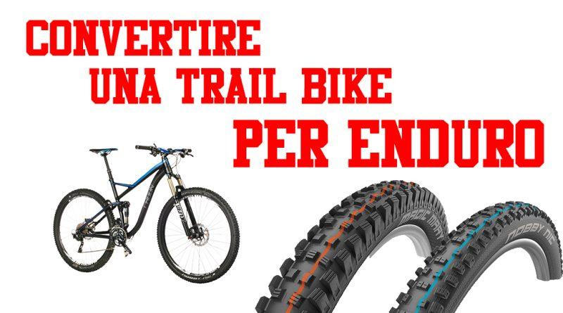 trail bike per enduro sardabike mtb ita