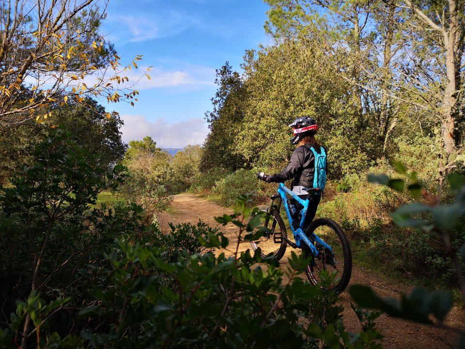 pressione copertoni sardabike mtb cycletyres
