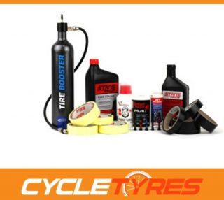 pressione tubeless e attrezzatura cycletyres