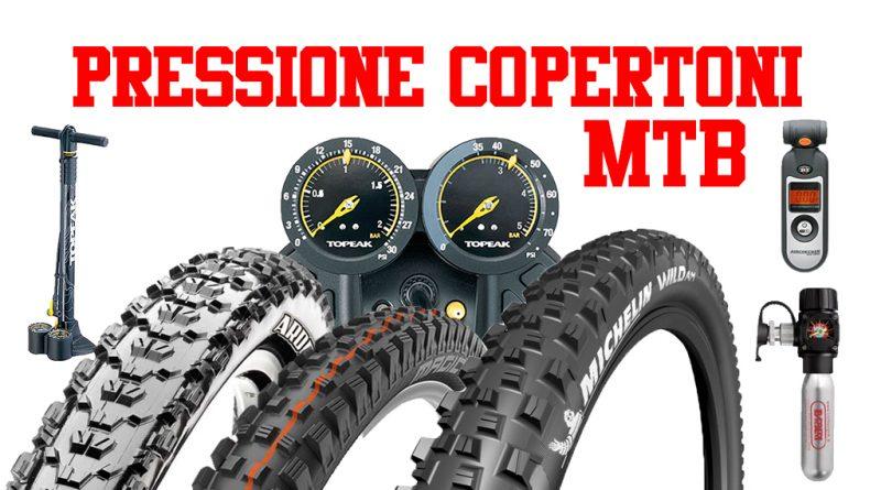 pressione copertoni mtb a quanto gonfiare le ruote della bici e mountain bike sardabike