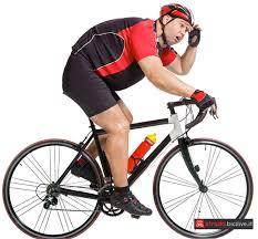 In bici dopo la quarantena mente fisico e meccanica MTB bicicletta