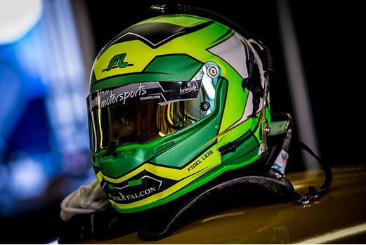 Casco MTB personalizzato helmade casco auto areografia
