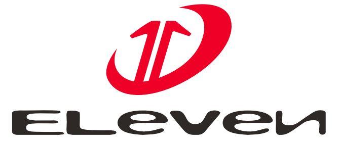 Questa immagine ha l'attributo alt vuoto; il nome del file è logo-eleven.jpg