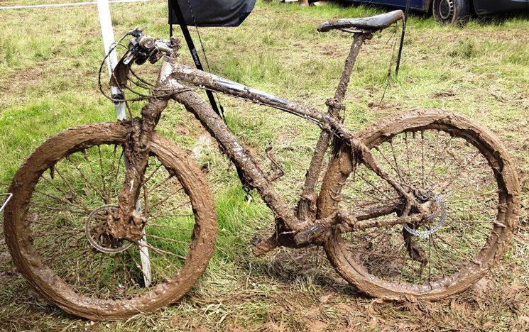 la prima mtb come scegliere nuovo o usato mountain bike
