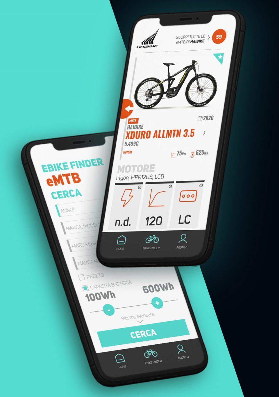 migliore ebike 2021 bici elettrica a pedalata assistita